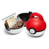 Lonchera Pokémon Poké de ThinkGeek