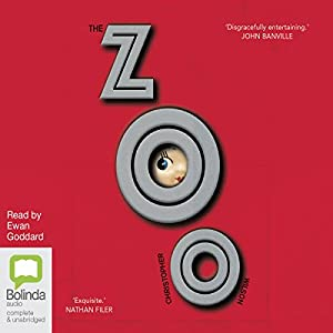 The Zoo Audiobook