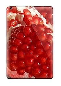 Craigmmons Premium Protective Hard Case For Ipad Mini/mini 2- Nice Design - Fruit Food Fruit