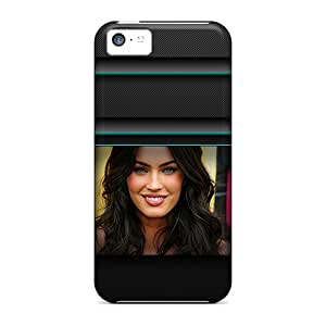 New Design Shatterproof Rog38830stqj Cases For Iphone 5c (wallpaper)