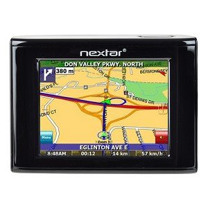 amazon com nextar m3 03 3 5 touchscreen portable gps navigation rh amazon com