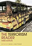 The Terrorism Reader, Whittaker, 0415422450