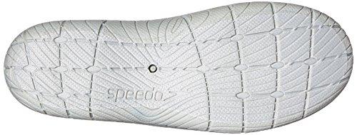 Pictures of Speedo Women's Surfwalker 3.0 Water Shoe Varies 7