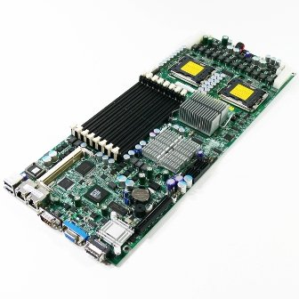 SUPER MICRO X7DBT-INF DRIVER FOR PC