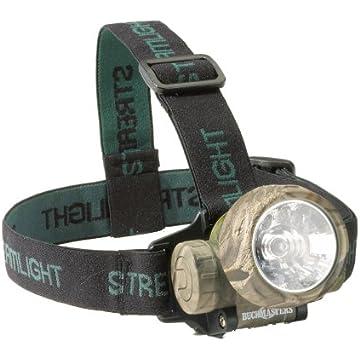 Streamlight BuckMasters Trident