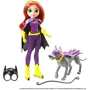 DC-Super-Hero-Girls-Batgirl-and-ACE-DollPET
