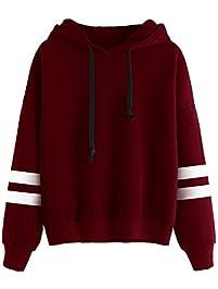Girls Hoodies and Sweatshirts | Amazon.com