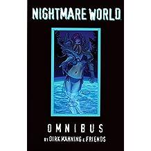 Nightmare World Omnibus