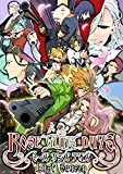 「ROSE GUNS DAYS」 Last Season