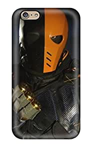 Fashion Design Hard Case Cover/ DTDiiIf4275jknJW Protector For Iphone 6