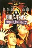 Bill & Ted's verrückte Reise in die Zukunft (1991) [import mit Deutscher Sprache]