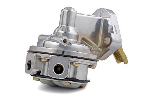 Holley performance 12-835 mechanical fuel pump