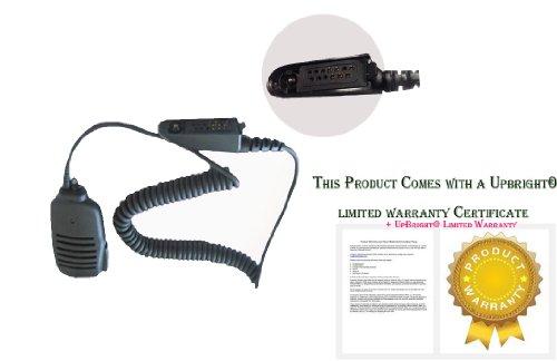 Ptt Remote - 5