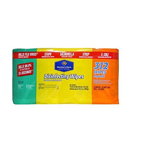 members-mark-disinfecting-wipes-variety-pack-4-pk-78-ct-each-total-312-wet-wipes
