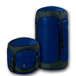 Sea to Summit Ultra-Sil Compression Sack (X-Small / Blue)