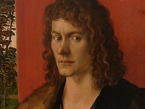 Dürer - German Workshop