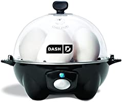 Save on the Dash Rapid Egg Cooker