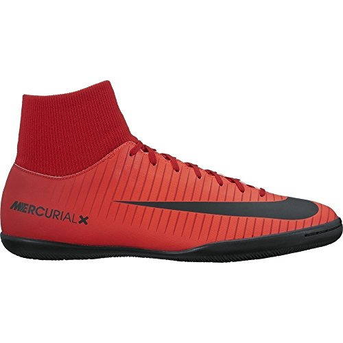 Nike Men's Mercurial Victory VI Dyanamic Fit IC Indoor Soccer Shoes – DiZiSports Store