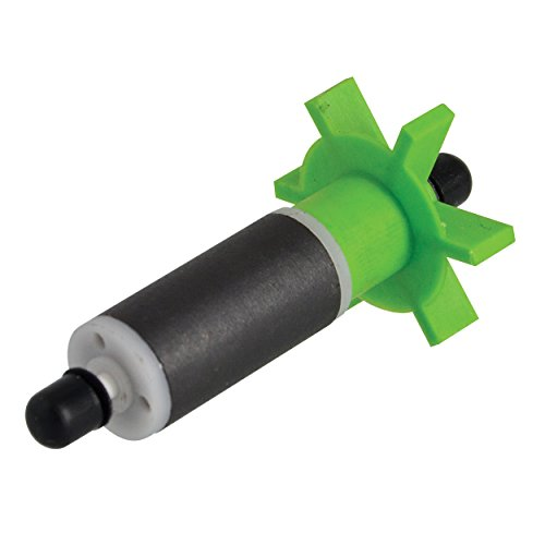 Aquascape Ultra 400 Water Pump (G3) Replacement Impeller Kit   91039 ()