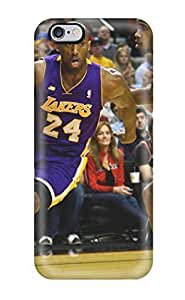 DanRobertse For Iphone 4/4S Cover Well-designed Hard Case Cover Basketball Nba Ge Protector