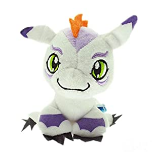 Amazon.com: Great and Wonderful Toy Digimon-Adventure ... | 300 x 300 jpeg 10kB