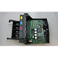C4723-69096 Carriage Assy for HP DJ 2000CP 2500 3000 3500 3800 2800 - Genuine
