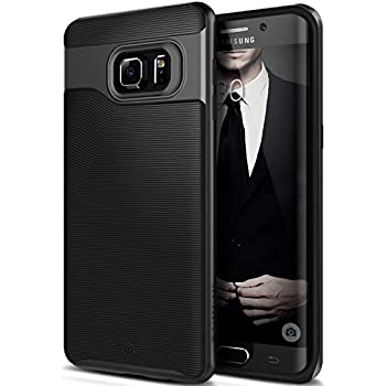 samsung galaxy s6 plus case