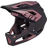 Fox Racing Proframe Helmet Dusty Rose, XL