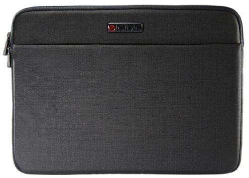 ecbc-ares-kodra-sleeve-for-ipad-or-tablet-black