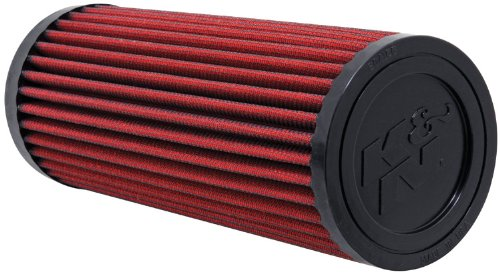 K&N E-4961 High Performance Replacement Industrial Air Filter