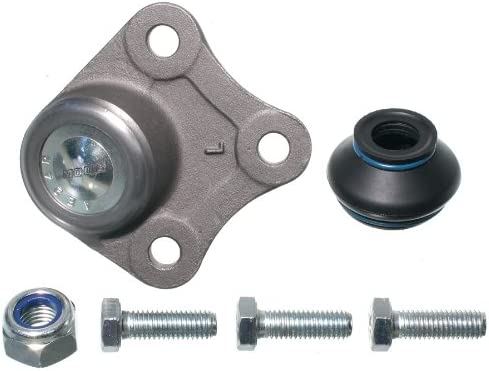 Rare Parts RP11576 Ball Joint