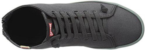 Camper Bne K300134-001 Sneakers Hombre Negro