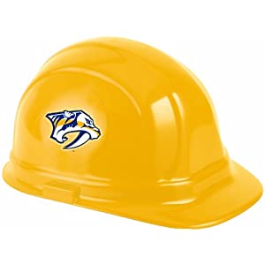 NHL Hard Hats 14
