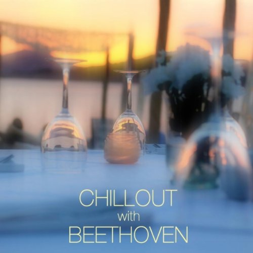 Chill-out music - Wikipedia