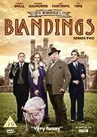 Blandings - Series 2