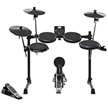 """Alesis DM6 Nitro Kit 