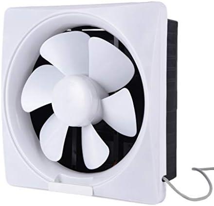 換気扇、壁掛け低騒音ベッドルームダイニングルーム排気ファン