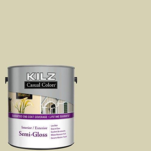 kilz-casual-colors-interior-latex-house-paint-semi-gloss-garden-moss-1-gallon