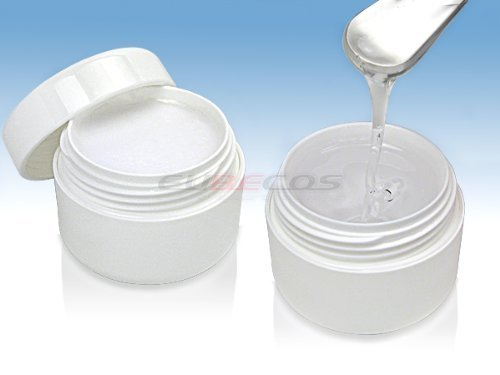 Gel Euro-Finish Versiegler 5 ml