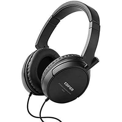 edifier-h840-audiophile-over-the