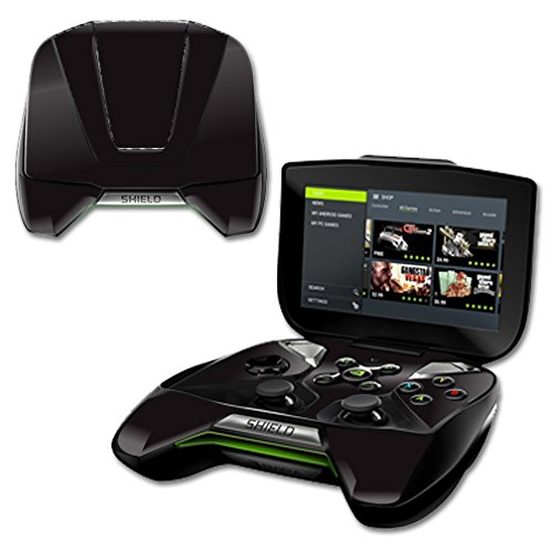 nvidia shield portable - 5
