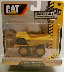 caterpillar-toy-state-cat39514-cat-777g-dump-truck-198-scale-diecast