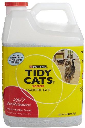 tidy-cats-scoop-24-7-performance-20-lb