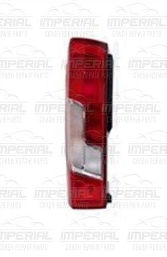 Imperial CT423CGFCL Rear Lamp