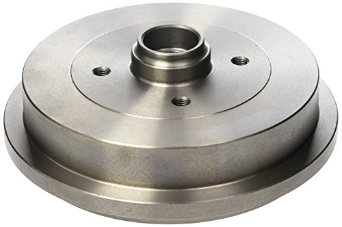 - Bendix PDR0563 Brake Drum