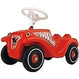 BIG Bobby Car Classic Ride-On Vehicle
