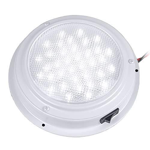 Advanced LED 5 1/2