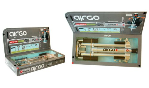 Airgo Pogo Stick (EA) by Razor (Image #1)
