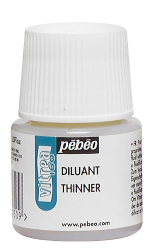 pebeo-vitrea-160-glass-paint-thinner-45-milliliter-bottle