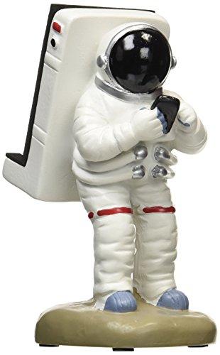 Motif. Various Figures Smartphone Stands (Astronauts) - Astronaut Stands